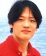 Lim dongju.jpg