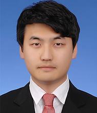 Park Kyung Hyun.png