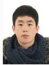 Kwon sang wook.jpg