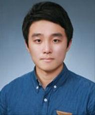Seo Jeong Yun.jpg