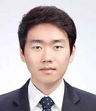 Nam Jong Ho.jpg