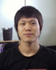 Jung Jin Woo.jpg