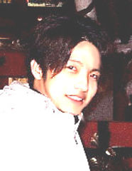 Chae heesung.jpg