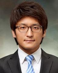 Choi Yong Nam.jpg