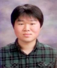 Kim dong-su.png