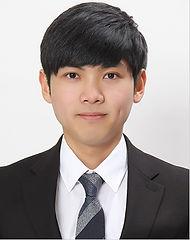Chae Hee Kuk.jpg