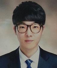 Jo Han Hee-ori.JPG