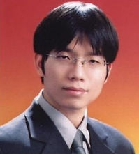 Yuk Seung Bum.JPG