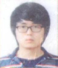 Park Jun-su.jpg