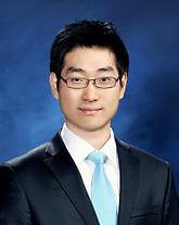 Lee Byung Seok.jpg