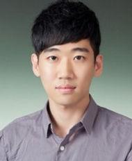 Han jung-woo.jpg