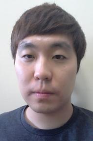 Yu Dae-Yeol.png