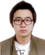 Park won-seok.jpg