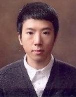 Kim Kyung Hwan.jpg