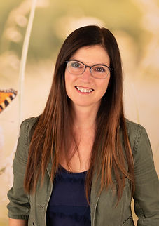 Nathalie Forest Thérapeute en relation d'aide et hypnothérapeute