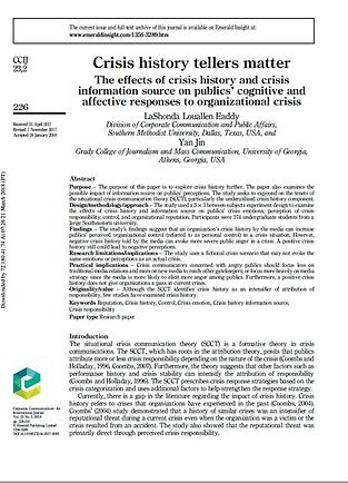 Crisis History Teller Matter.png