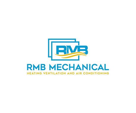 RMB-Mechanical-50.jpg