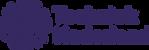 logo_technieknl.png