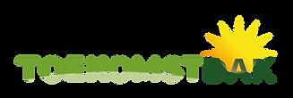 Logo Toekomstdak.png