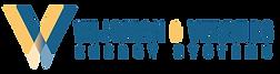 WVES logo.png