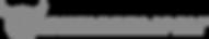 Viikinkikaapeli rekisteröity tavaramerkki