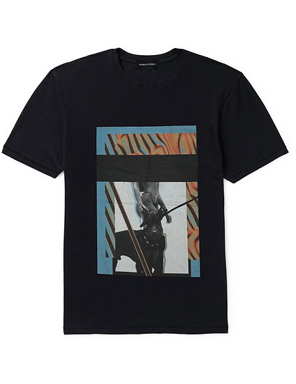DOGS OUT t shirt