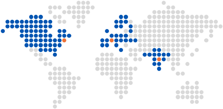 Where_we_op_map.png