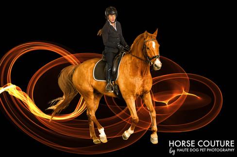 Valhalla Equestrian Dressage Show-054.jp