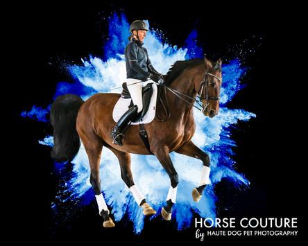 Valhalla Equestrian Dressage Show-115.jp