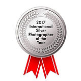 IPC medal_edited.jpg