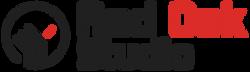 logo_redoakstudio_on_white