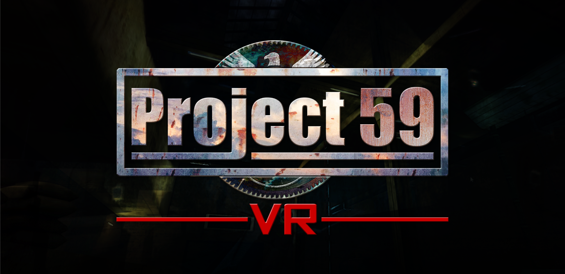 ss_project_59_001.png
