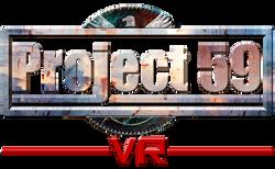 logo_project59_transparent