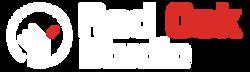 logo_redoakstudio_on_black