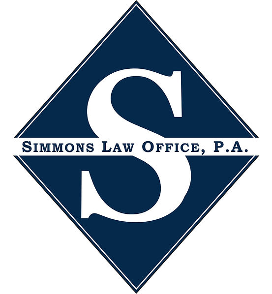 SimmonsLawOffice final logo.jpg