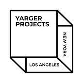 Yarger_Project_logo2019 (1).jpeg