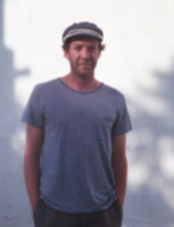 lomax portrait_a.nelson photo.jpg