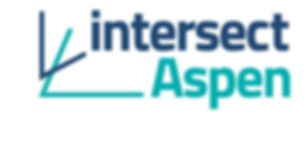 IC-new-Aspen_logo.jpg
