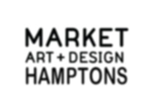 Copy of logo hamptons 2.jpg