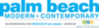 logo-fair.jpg