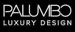 palumbo-design-new-website-logo.jpg