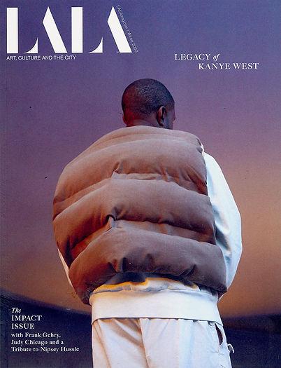 Hockney_LALA_Cover_WEB.jpg