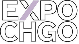 Expologo.jpg