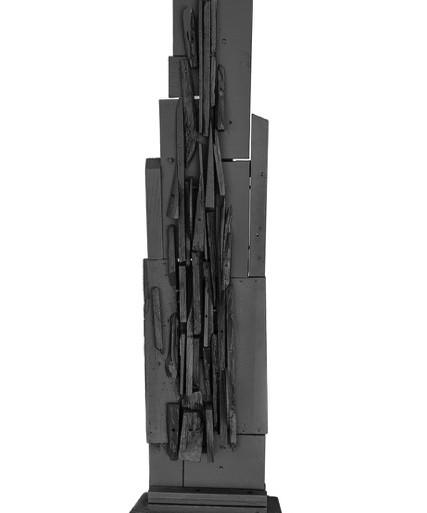 Spire, c. 1950-59
