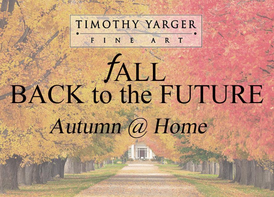 fall back mock up 3 copy.jpg