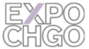 expochgo2021.jpg
