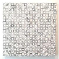Yong+Sin,+Square+No.+1697,+2018,+Acrylic