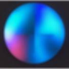 image-asset (2).png
