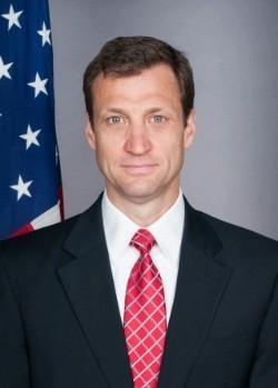 Thomas Vajda