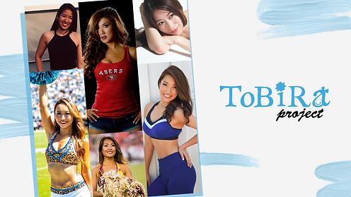 tobira3cheerleaders.png